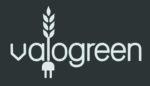 logo-blanc-gris